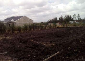 Thumbnail Land for sale in Joska, Nairobi, Kenya