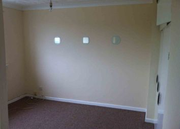 Thumbnail 4 bed semi-detached house to rent in Bwllfa Road, Ynystawe, Swansea