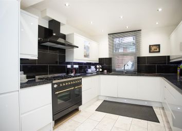 Thumbnail 7 bed detached house for sale in Stoke Road, Aylesbury