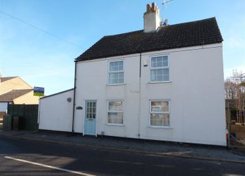 Thumbnail 3 bedroom property to rent in Hallcroft Road, Whittlesey, Peterborough