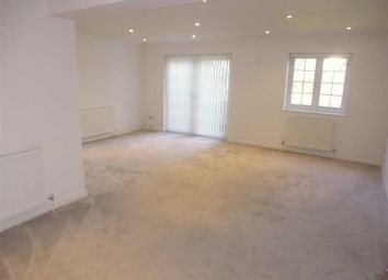 Thumbnail Detached house to rent in Princes Road, Buckhurst Hill, Essex