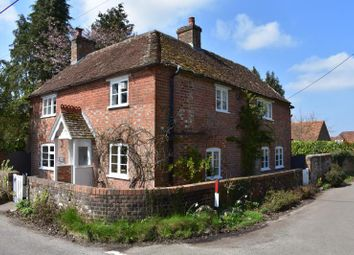 Thumbnail 3 bed detached house for sale in Kintbury, Kintbury