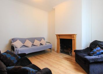 Thumbnail 4 bed flat to rent in Lower Cathedral Road, Cardiff