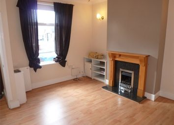 Thumbnail 2 bed terraced house to rent in Lingard Street, Reddish, Stockport, Cheshire