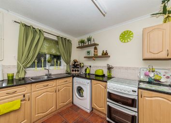 Thumbnail 3 bed semi-detached house for sale in Lithgo Close, Hartlepool