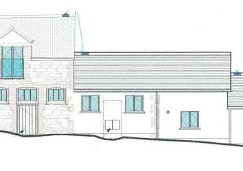 Thumbnail 1 bed property for sale in Station Road, Truro