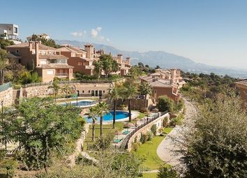 Thumbnail 3 bed apartment for sale in La Mairena, Costa Del Sol, 3194, Spain