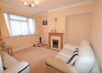 Thumbnail 3 bed semi-detached house to rent in Bywood Terrace, Bywood Avenue, Shirley