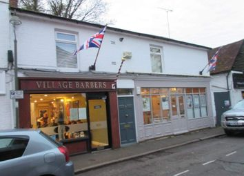 Thumbnail Office to let in 11A-13A Church Street, Cobham, Surrey