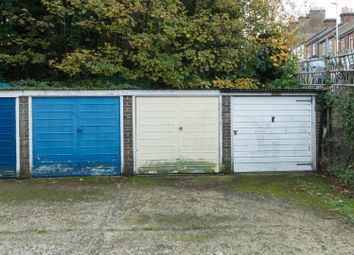 Parking/garage for sale in Hereson Road, Ramsgate CT11