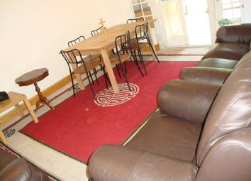 Thumbnail 7 bed semi-detached house to rent in Draycott Avenue, Kenton