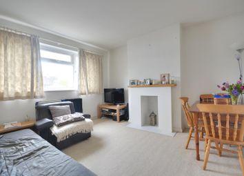 Thumbnail 2 bedroom maisonette to rent in West End Road, Ruislip