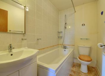 Thumbnail 1 bed flat to rent in Albert Road, West Drayton, Middlesex