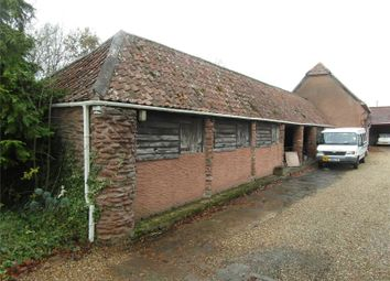 Thumbnail Office to let in Petherton Road, North Newton, Bridgwater, Somerset