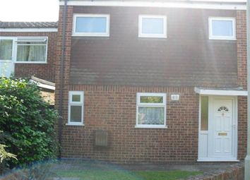 Thumbnail 3 bed property to rent in Petchell Mews, Canterbury