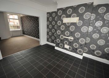 Thumbnail 3 bedroom terraced house to rent in Hill Street, Salford