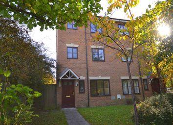 Thumbnail 5 bedroom semi-detached house for sale in Hidcote Drive, Westcroft, Milton Keynes, Buckinghamshire