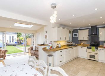 Thumbnail 3 bedroom end terrace house for sale in Nash Drive, Lockleaze, Bristol