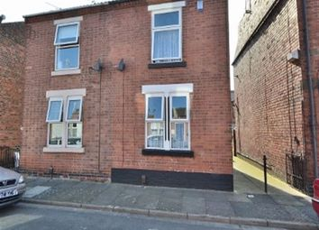 Thumbnail 2 bed semi-detached house to rent in Hamilton Road, Long Eaton, Nottingham