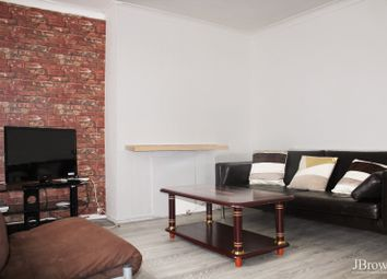Thumbnail 3 bed terraced house to rent in Whitear Walk, London