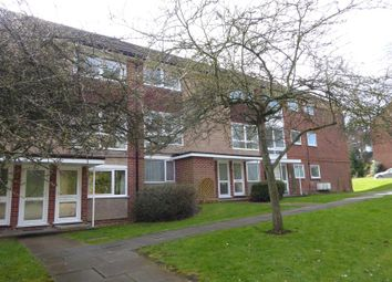 Thumbnail 2 bed flat to rent in Fernley Court, Maidenhead, Berkshire