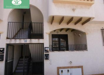 Thumbnail 2 bed apartment for sale in Los Alcázares, Los Alcázares, Spain