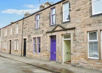 Thumbnail 3 bed terraced house for sale in Ronald Place, Stirling