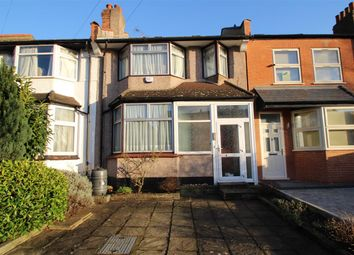 3 bed property for sale in Marion Road, London NW7