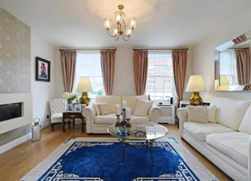 5 bed property for sale in Chiswick Wharf, London W4