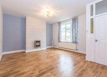 Thumbnail 3 bed terraced house for sale in Inkerman Street, Ashton-On-Ribble, Preston, Lancashire