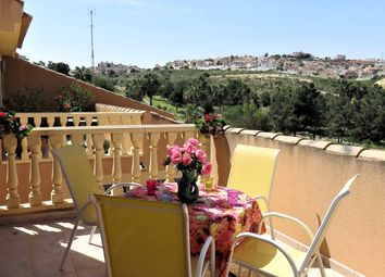 Thumbnail 2 bed apartment for sale in Valencia, Alicante, Ciudad Quesada