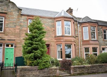Thumbnail 3 bed flat for sale in 17 Park Avenue, Duddingston
