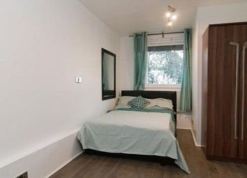 Thumbnail 5 bed shared accommodation to rent in Smithwood Close, London