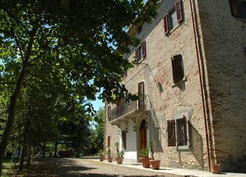 Thumbnail 1 bed villa for sale in Fighille, Citerna, Perugia, Umbria, Italy