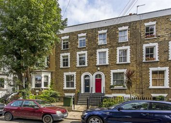 Thumbnail 1 bed flat for sale in St. Martin's Road, London