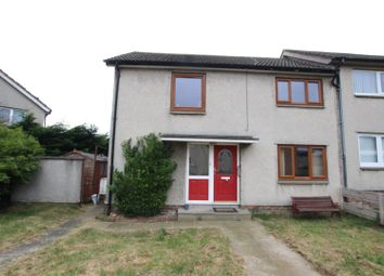 Thumbnail 3 bedroom end terrace house for sale in Primrose Gardens, South Queensferry