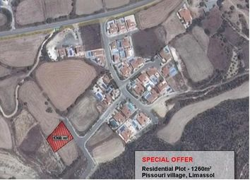 Thumbnail Retail premises for sale in Pissouri, Limassol, Cyprus