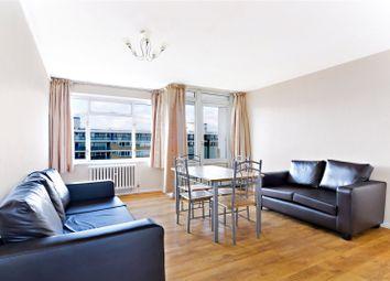 Thumbnail 2 bed property to rent in Lutyens House, Churchill Gardens, Churchill Gardens Estate, London