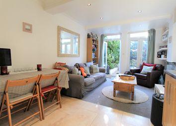 Thumbnail 2 bed flat to rent in Farlton Road, London
