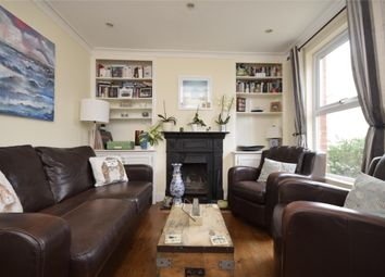 Thumbnail 2 bed terraced house to rent in Cudnall Street, Charlton Kings, Cheltenham