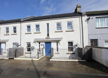 2 bed flat for sale in Queen Street, Newton Abbot TQ12