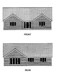 Thumbnail Land for sale in Station Road, Isleham, Ely