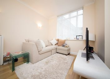 Thumbnail 1 bedroom flat to rent in North Block, County Hall Apartments, 5 Chicheley Street, Waterloo, London