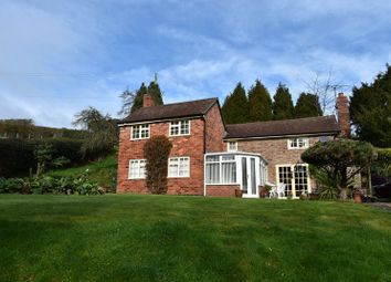 Thumbnail 3 bed cottage for sale in Rock Lane, Clifton-On-Teme, Worcester