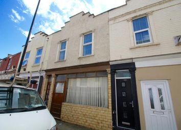 Thumbnail Property for sale in North Street, Bedminster, Bristol