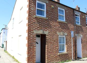 Thumbnail 4 bed detached house to rent in Hanover Street, Cheltenham
