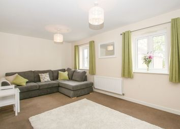 Thumbnail 2 bed property for sale in Home Terrace Station Road, Norton Fitzwarren, Taunton