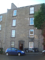 Thumbnail 3 bedroom flat to rent in Floor) City Road, Dundee