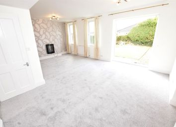 Thumbnail 4 bedroom end terrace house to rent in Parson Street, Bristol