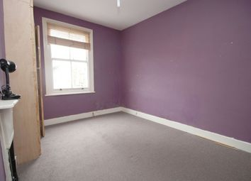 Thumbnail 3 bedroom terraced house to rent in Cranbourne Road, Barking